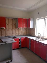 4 bedroom Terraced Duplex House for rent Ogudu Gra  Ogudu GRA Ogudu Lagos