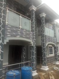 4 bedroom Flat / Apartment for rent Iyana Ipaja Ipaja Lagos