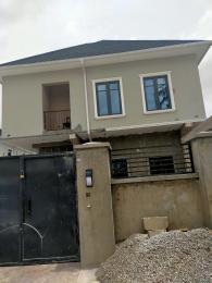 4 bedroom Detached Duplex House for sale Ogudu gra Ogudu GRA Ogudu Lagos