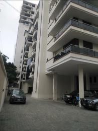 4 bedroom Flat / Apartment for sale Cooper, Old Ikoyi Ikoyi Lagos
