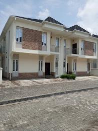 4 bedroom Semi Detached Bungalow House for sale Ajah Lagos
