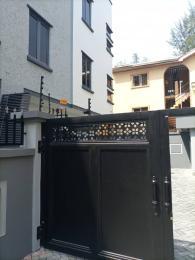 4 bedroom Semi Detached Duplex House for sale Parkview Estate, Ikoyi Parkview Estate Ikoyi Lagos
