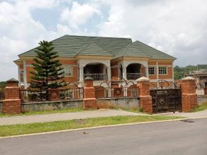 4 bedroom Semi Detached Duplex House for sale ... Guzape Abuja