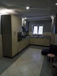 4 bedroom Terraced Duplex House for rent Lafia estate lekki Lagos Lekki Phase 2 Lekki Lagos