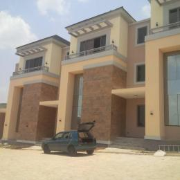 House for rent Guzape Guzape Abuja