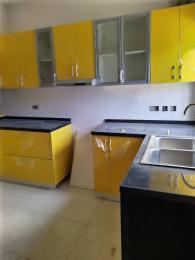 4 bedroom Terraced Duplex House for rent Peninsula Estate Ajah Lagos