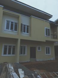 4 bedroom Terraced Duplex House for sale Ilupeju Lagos State Coker Road Ilupeju Lagos