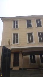 4 bedroom House for rent Olori Mojisola Onikoyi Avenue off Banana island road Ikoyi Mojisola Onikoyi Estate Ikoyi Lagos