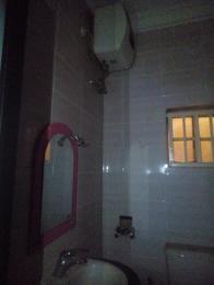 4 bedroom Detached Bungalow House for sale Kawo close to waec office(landmark) Kaduna North Kaduna