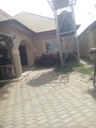 4 bedroom Detached Bungalow House for sale Kawo close to waec office(landmark) Kaduna North Kaduna