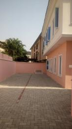 4 bedroom Flat / Apartment for rent by Friends Colony Estate Agungi Lekki Lagos