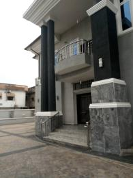 6 bedroom Detached Duplex House for sale wuse zone 3 Wuse 2 Abuja