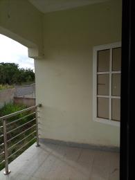 4 bedroom Detached Duplex House for rent Kafe district lifecamp by Goddab Life Camp Abuja