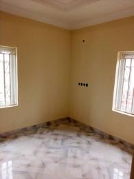 4 bedroom Detached Duplex House for sale Kamal estate Pyankasa lugbe Lugbe Abuja