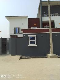 Semi Detached Duplex House for sale Iponri Iponri Surulere Lagos