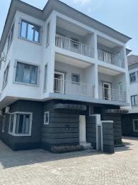 4 bedroom Flat / Apartment for rent Lugard Gerard road Ikoyi Lagos