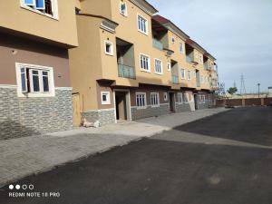 4 bedroom Terraced Duplex for sale Wuye District Wuye Abuja