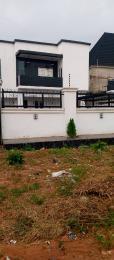 4 bedroom Detached Duplex for sale Asaba Delta