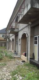 4 bedroom Flat / Apartment for sale  Estate by Raji Rasaki Apple junction Amuwo Odofin Lagos