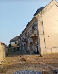 4 bedroom Flat / Apartment for sale  Estate by Raji Rasaki Apple junction Amuwo Odofin Lagos