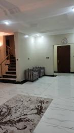 Terraced Duplex House for rent Lekki Phase 1 Lekki Lagos