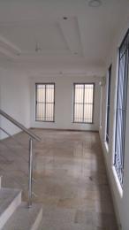 Semi Detached Duplex House for rent Mojisola Onikoyi Estate Ikoyi Lagos