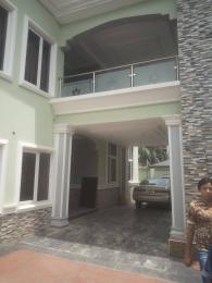 5 bedroom House for rent Off Lawrence Daniel Street Ajao Estate Isolo Lagos