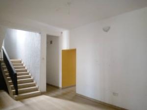 5 bedroom Detached Duplex House for rent By Akala way Akobo Ibadan Oyo