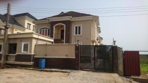 5 bedroom House for sale - Ilasan Lekki Lagos