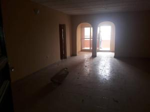 5 bedroom Flat / Apartment for rent By Market Square Ago palace Okota Lagos