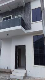 5 bedroom Detached Duplex House for sale Ogudu gra Ogudu GRA Ogudu Lagos