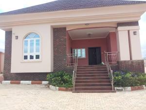 Detached Bungalow House for sale Republic Estate, Independence Lay-out Enugu Enugu