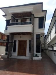 5 bedroom House for rent Chevy View, By Chevron Drive chevron Lekki Lagos