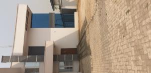 5 bedroom Detached Duplex House for sale Oladipo Bateye, Ikeja GRA, Lagos.  Ikeja GRA Ikeja Lagos