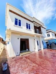 5 bedroom Detached Duplex for sale Oniru Estate, Victoria Island, Lagos. ONIRU Victoria Island Lagos