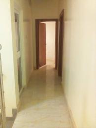 5 bedroom Detached Duplex House for sale marafa,behind kasu Kaduna North Kaduna