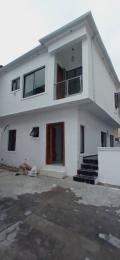 5 bedroom Detached Duplex House for sale - Idado Lekki Lagos