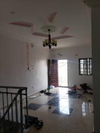 5 bedroom Detached Duplex for sale Badore Badore Ajah Lagos
