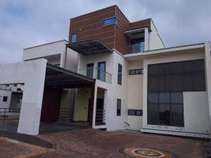 5 bedroom Semi Detached Duplex House for sale Asokoro District Asokoro Abuja