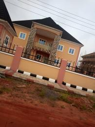 5 bedroom Detached Duplex House for sale Ngozika Estate  Awka South Anambra