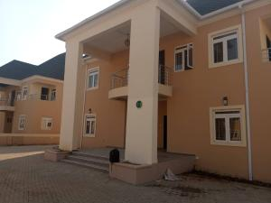 5 bedroom Detached Duplex House for sale Gaduwa district Gaduwa Abuja
