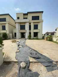 5 bedroom Blocks of Flats House for sale Katampe ext Katampe Ext Abuja