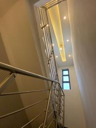 5 bedroom Detached Duplex House for sale In an estate in Gudu by ApO Apo Abuja