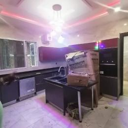 5 bedroom Detached Duplex for sale Magodo Phase 2 Gra Shangisha By Alasa Ikeja Alausa Ikeja Lagos