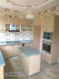 5 bedroom Detached Duplex House for sale Omole phase 1 estate Agidingbi Ikeja Lagos