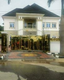 6 bedroom House for sale Wuse 2 Abuja