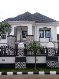 6 bedroom Detached Duplex House for sale Efab metro Gwarimpa ext karsana Karsana Abuja