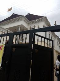 6 bedroom Detached Duplex House for rent Shonibare Estate Maryland Lagos