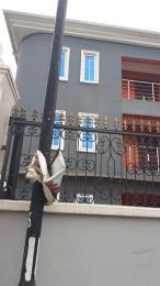 3 bedroom Blocks of Flats House for sale Anthony village Anthony Village Maryland Lagos