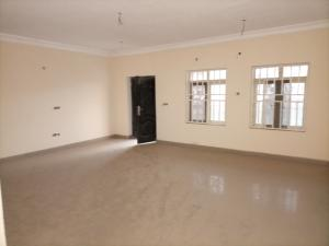 3 bedroom Blocks of Flats House for sale Kado by Naval qtrs Kado Abuja